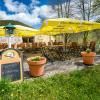 Neu bei GastroGuide: Gaststätte Zur Portenschmiede