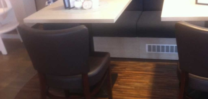 ffnungszeiten b ckerei behrens meyer le caf b ckerei cafe in 27798 hude oldenburg. Black Bedroom Furniture Sets. Home Design Ideas