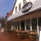 Foto zu Bäckerei Behrens-Meyer - Le Café: Le Café in Hude