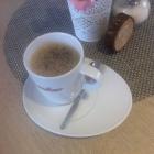 Foto zu Bäckerei Behrens-Meyer - Le Café: Pot Kaffee