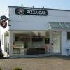 Bild von Pizza Car Steinheim