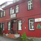 Foto zu Hotel Zum Harzer: