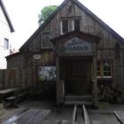 Foto zu Oberharzer Wilddieb:
