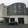 Neu bei GastroGuide: Schwitzer's Hotel am Park