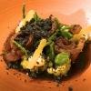 Neu bei GastroGuide: Gourmetrestaurant in Schwitzer's Hotel am Park