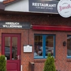 Foto zu Steakhaus 58-Restaurant Sandhu: Sandhu