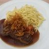 Neu bei GastroGuide: Scheu`s Essen und Trinken