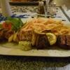 Filet Teller