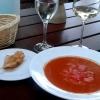 Bild von Weinhaus Aust