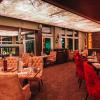 Bild von Restaurant
