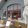 Neu bei GastroGuide: Feckl's am Golfplatz