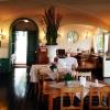 Neu bei GastroGuide: Schlossschänke Auf Dem  Johannisberg