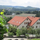 Foto zu Alte Rose Gasthaus:
