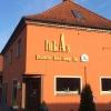 Neu bei GastroGuide: Restauranr LukAs im MR-Hotel