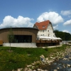 Neu bei GastroGuide: Hotel Villa Hirzel