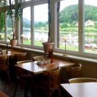 Foto zu Hotel Café Richter: