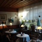 Foto zu Konditorei-Café Fritz Roog:
