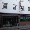 Neu bei GastroGuide: Konditorei-Café Fritz Roog