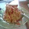 Spaghetti Eis für 4,80 €