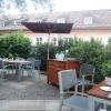 Gartenterrasse 2