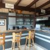 Neu bei GastroGuide: Clubhaus TC Heist