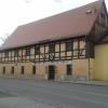 Bild von Althistorischer Gasthof zu Lausa