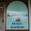 Bild von Kajüten-Pub · Dünenhotel Alt Rantum