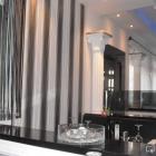 Foto zu Cavos Restaurant: