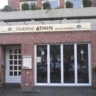 Foto zu Restaurant Taverne Athen: