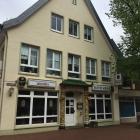 Foto zu Buffet Haus - Soltau: