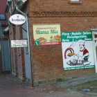 Foto zu Pizzeria Mama Mia: Multi Kulti Küche / Angebot