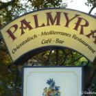 Foto zu Palmyra: