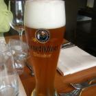 Foto zu Hotel Hochwiesmühle: