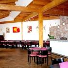 Foto zu Restaurant-Neuseeland: