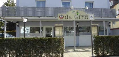 Bild von Trattoria Da Gino