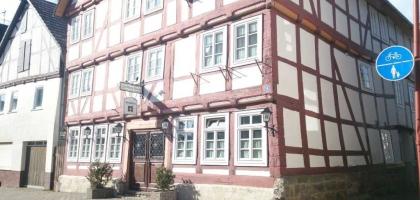 Neue Restaurants In Bad Arolsen