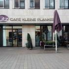 Foto zu Cafe kleine Planken: