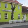 Neu bei GastroGuide: Rottstocker Landgasthaus