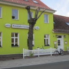 Foto zu Rottstocker Landgasthaus: