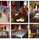 Foto zu Restaurant Oscar's im Cinetower: