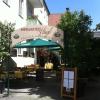 Bild von Restaurant Hugl