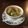 Kung Fu Suppe