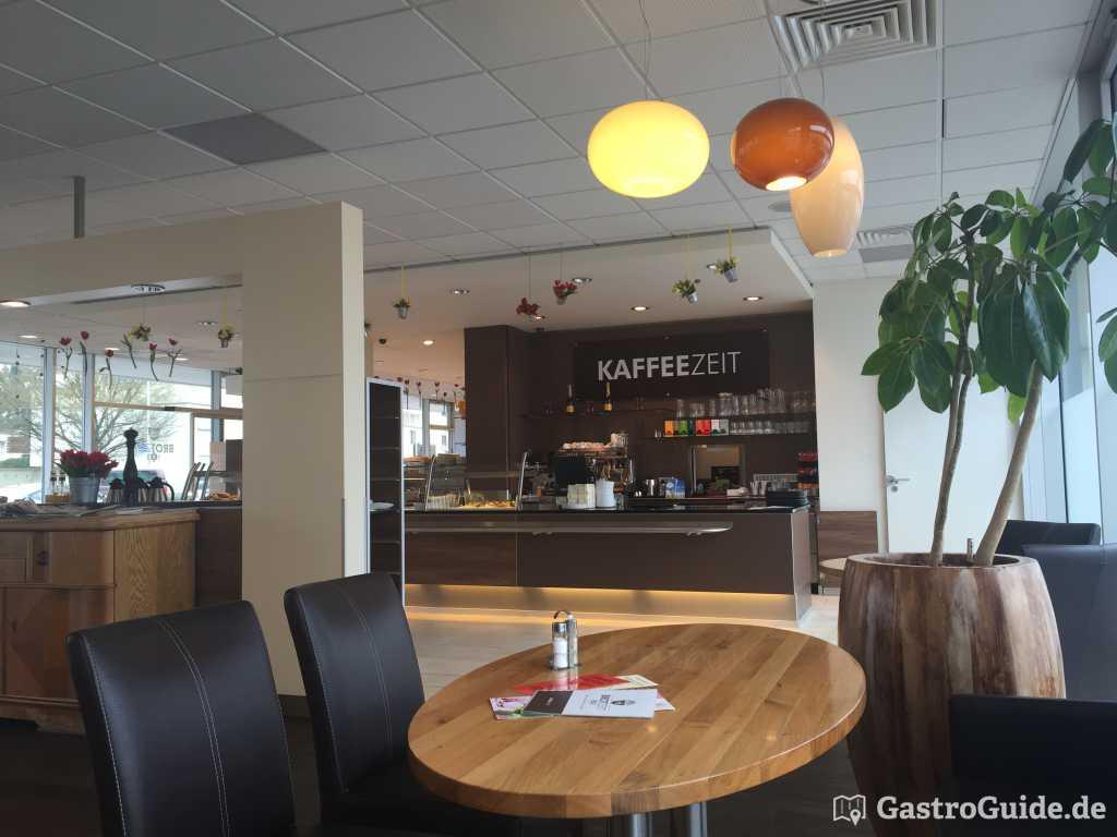 bewertungen brotzeit 1853 restaurant b ckerei cafe in 85051 ingolstadt. Black Bedroom Furniture Sets. Home Design Ideas