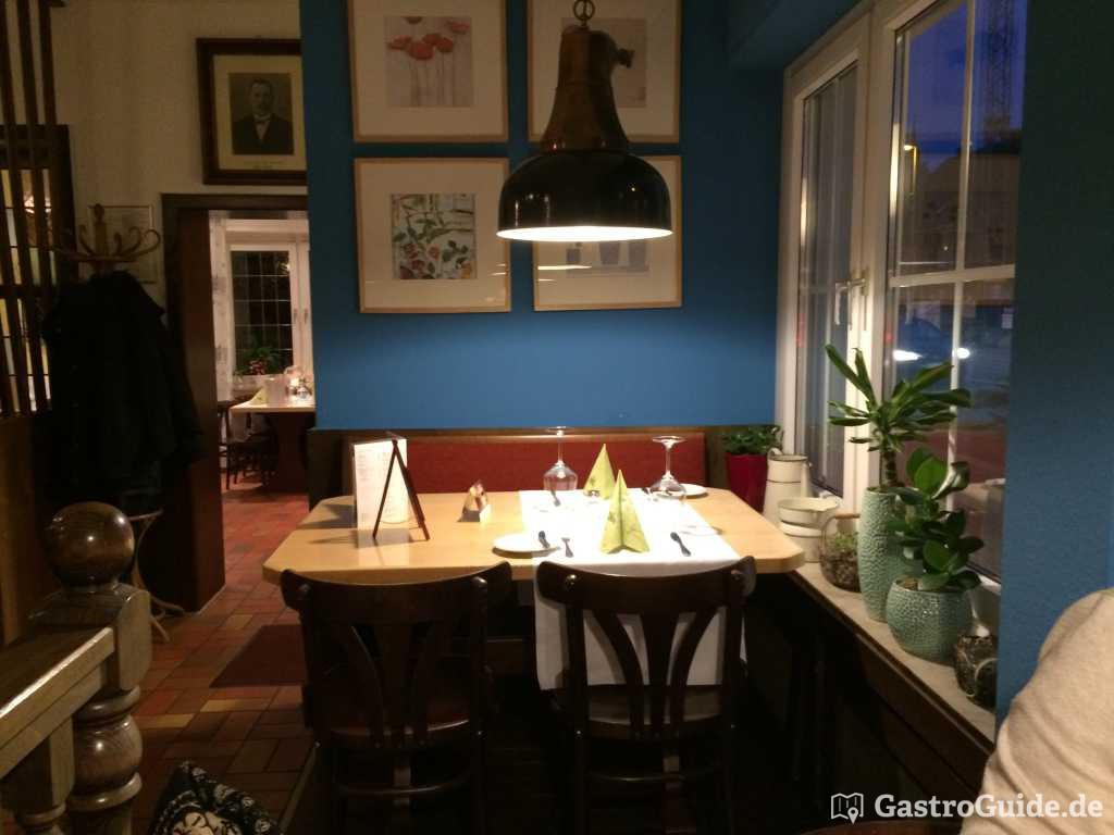 bewertungen holtmann vegetarische k che restaurant vegetarisches restaurant veganes. Black Bedroom Furniture Sets. Home Design Ideas