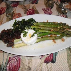 gesund und vegetarisch essen in fellbach. Black Bedroom Furniture Sets. Home Design Ideas