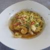 Spaghetti Cesarone € 9,80