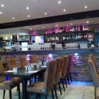 Foto zu Marco's Pizza Bar Lounge: Bar