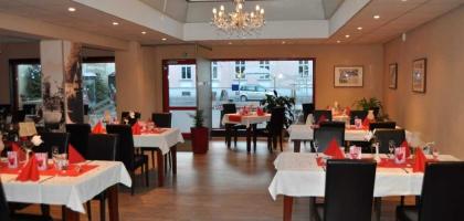 Fotoalbum: Restaurant Zeitlos