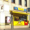 Bild von Rinow's Grill und Pizzaservice