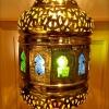 stilvolle Lampen